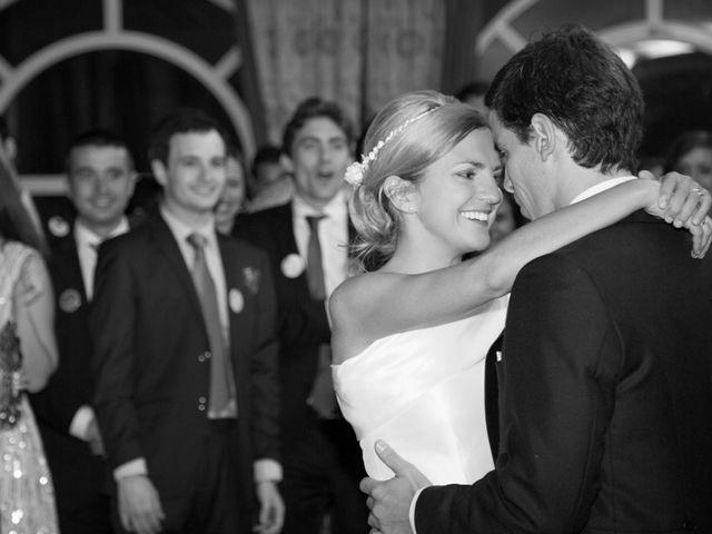 La boda de Gonzalo y Oihana en Noja, Cantabria 47