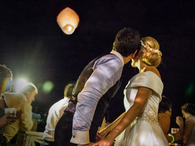La boda de Gonzalo y Oihana en Noja, Cantabria 51