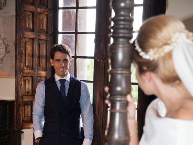 La boda de Gonzalo y Oihana en Noja, Cantabria 54