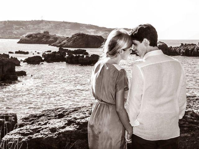 La boda de Gonzalo y Oihana en Noja, Cantabria 4