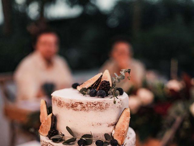 La boda de José y María en San Juan De Alicante, Alicante 210