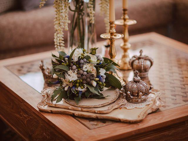 La boda de Diego y Yolanda en Murcia, Murcia 2