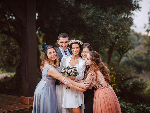 La boda de Diego y Yolanda en Murcia, Murcia 18