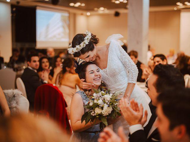 La boda de Diego y Yolanda en Murcia, Murcia 78