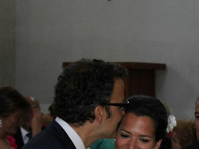 La boda de Miguel y Elena en Zamora, Zamora 3