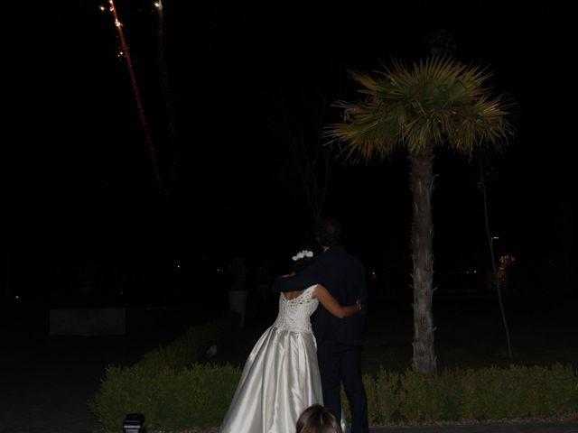 La boda de Miguel y Elena en Zamora, Zamora 12