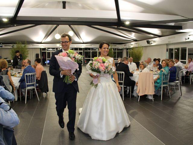 La boda de Miguel y Elena en Zamora, Zamora 14