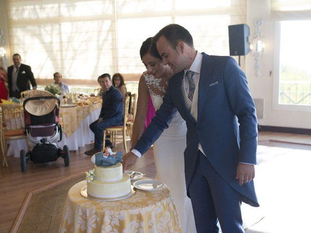 La boda de Jose y Lidia en Málaga, Málaga 15