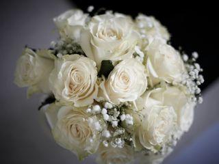 La boda de Josune y Mikel 2