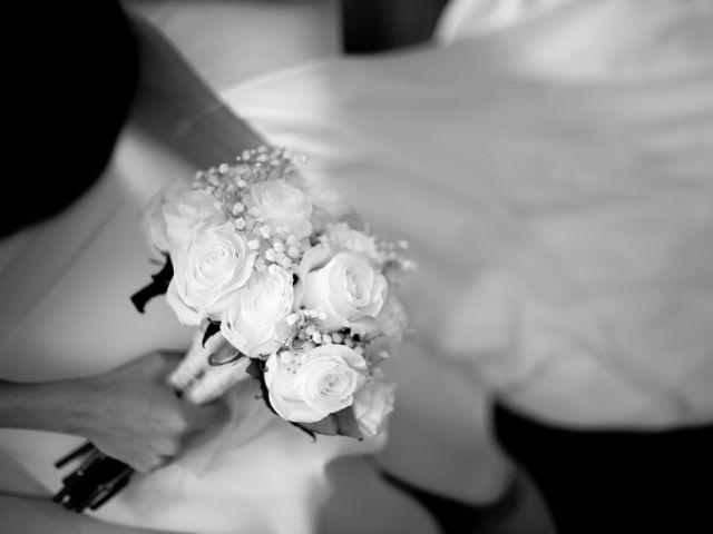La boda de Mikel y Josune en Getxo, Vizcaya 8