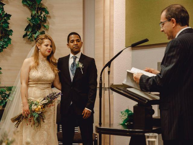La boda de Carlos y Irene en Tudela, Navarra 37