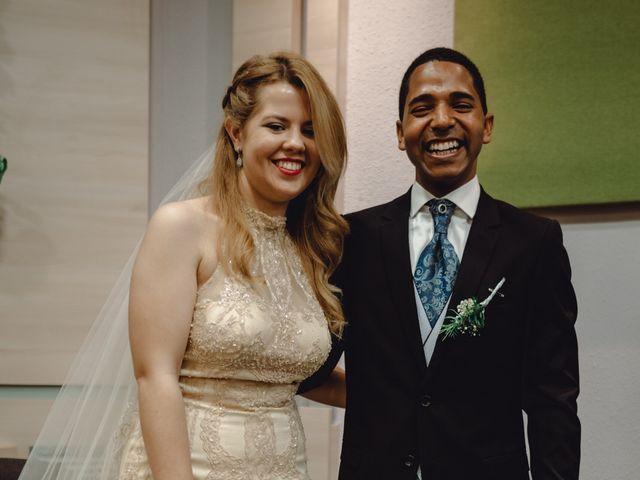 La boda de Carlos y Irene en Tudela, Navarra 58