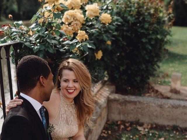 La boda de Carlos y Irene en Tudela, Navarra 81