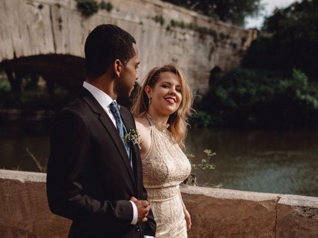 La boda de Carlos y Irene en Tudela, Navarra 83