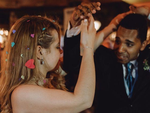 La boda de Carlos y Irene en Tudela, Navarra 154