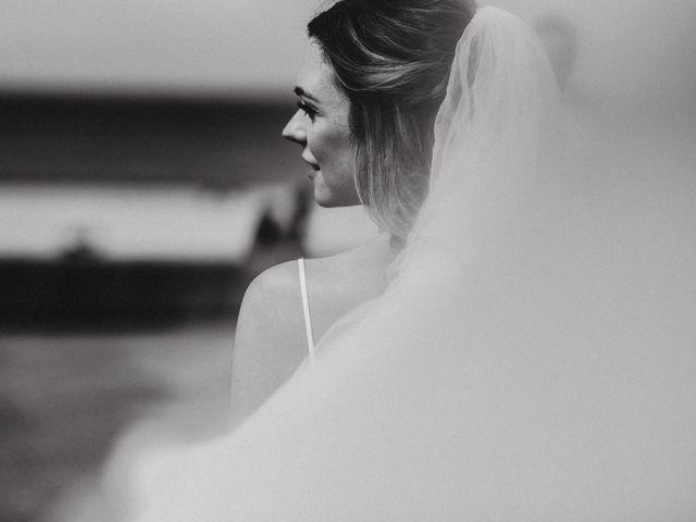 La boda de Rob y Vanessa en Donostia-San Sebastián, Guipúzcoa 132