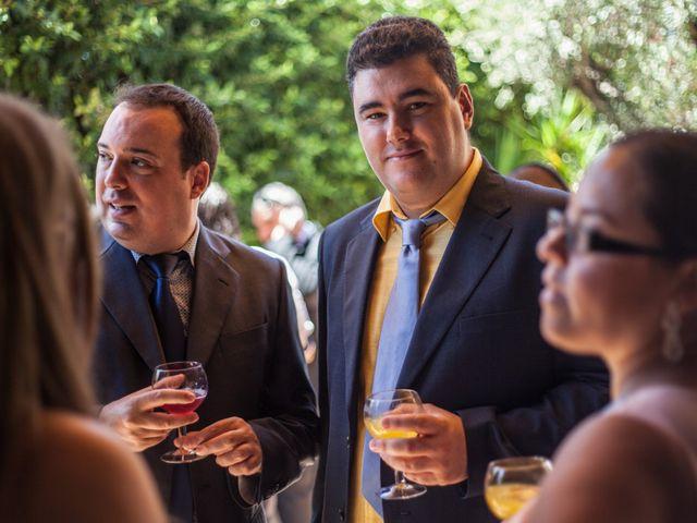 La boda de Adrian y Miriam en Sevilla, Sevilla 66