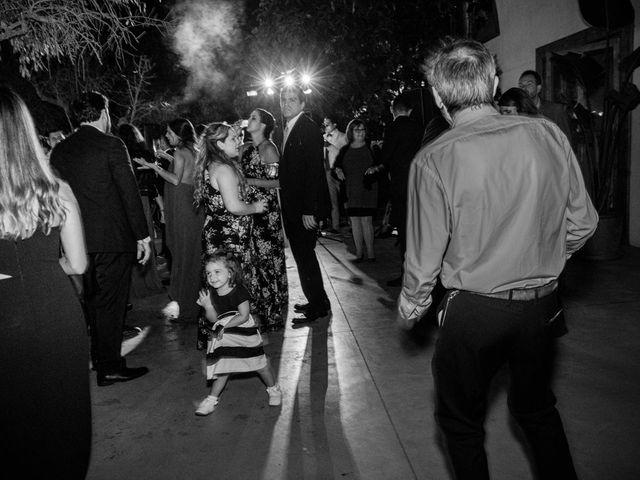 La boda de Guillem y Adriana en Barcelona, Barcelona 2