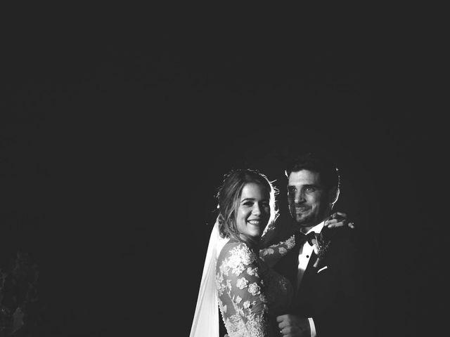 La boda de Guillem y Adriana en Barcelona, Barcelona 27