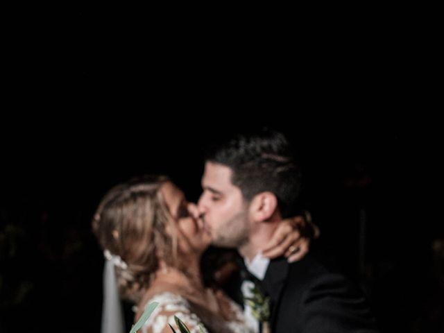 La boda de Guillem y Adriana en Barcelona, Barcelona 28