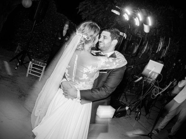 La boda de Guillem y Adriana en Barcelona, Barcelona 33