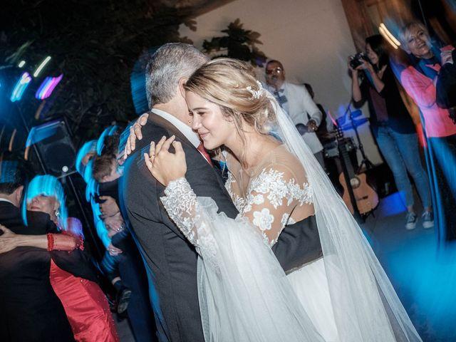 La boda de Guillem y Adriana en Barcelona, Barcelona 36