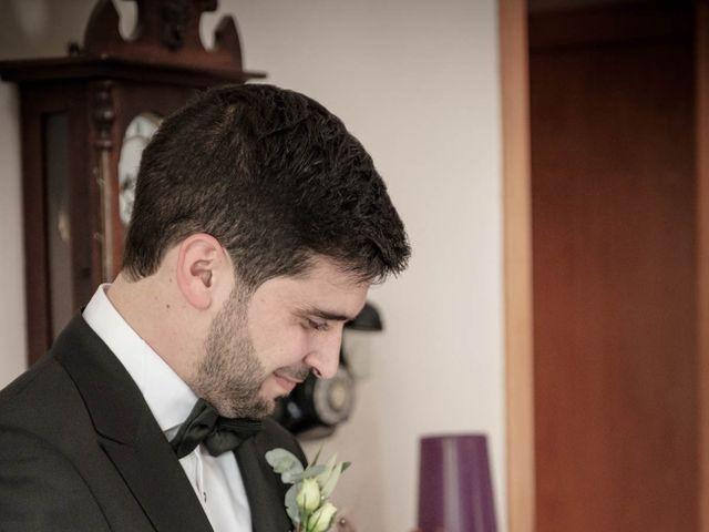 La boda de Guillem y Adriana en Barcelona, Barcelona 52