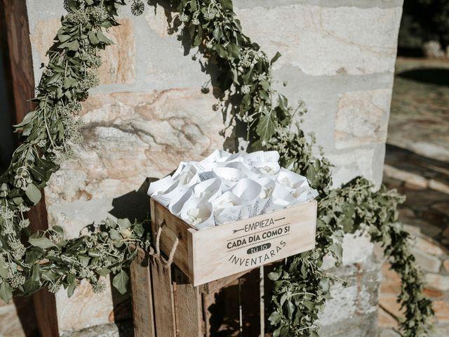 La boda de Alejandro y Amelia en Alcantarilla, Murcia 15