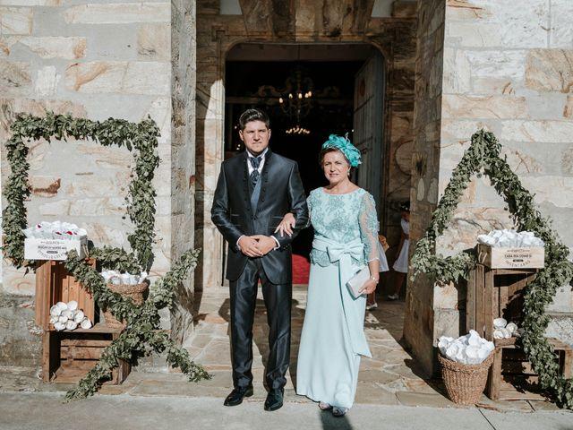 La boda de Alejandro y Amelia en Alcantarilla, Murcia 17