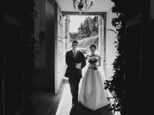 La boda de Alejandro y Amelia en Alcantarilla, Murcia 18