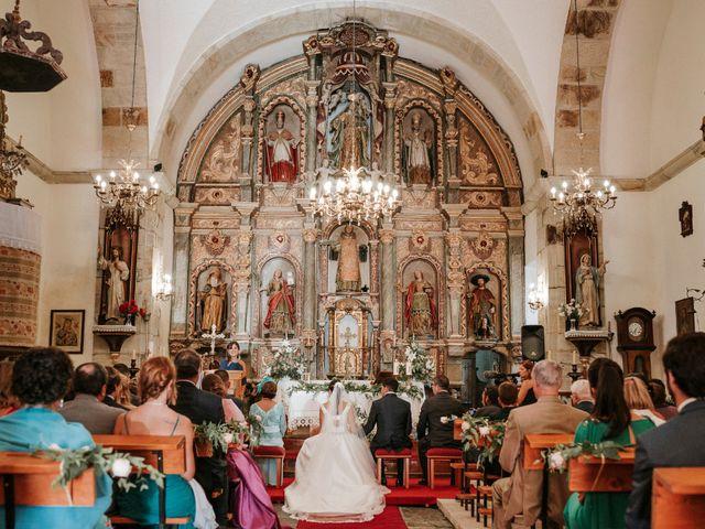 La boda de Alejandro y Amelia en Alcantarilla, Murcia 19