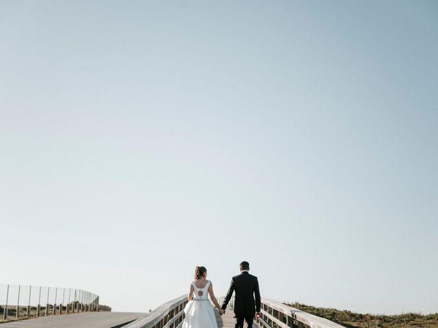La boda de Alejandro y Amelia en Alcantarilla, Murcia 1
