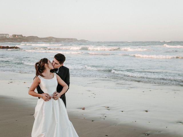 La boda de Alejandro y Amelia en Alcantarilla, Murcia 62