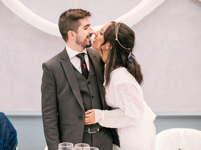 La boda de Pedro y Paloma en Sevilla, Sevilla 4