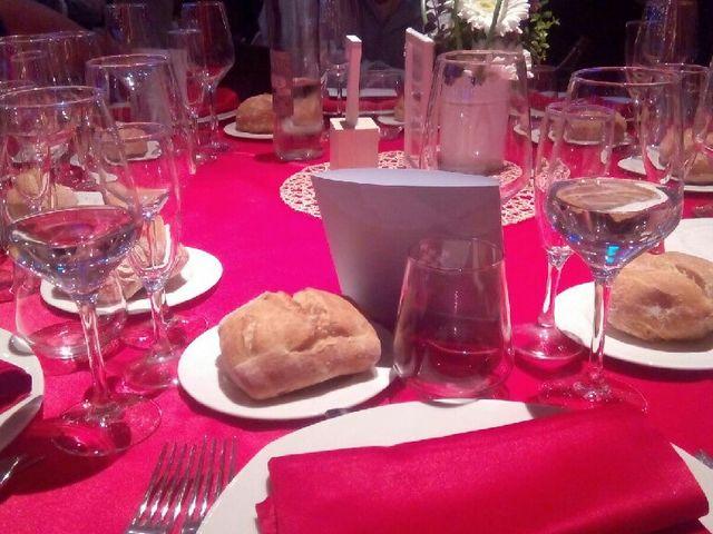 La boda de Fany y Vicky en Monachil, Granada 5