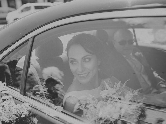 La boda de Edu y Consoli en Manzanares, Ciudad Real 23
