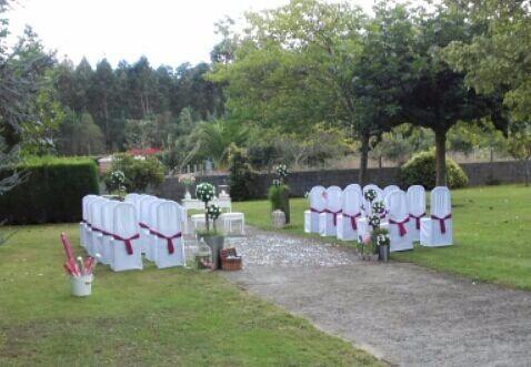 La boda de Manu y Yasmina en A Coruña, A Coruña 6