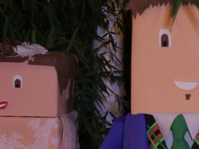 La boda de Nacho y Marina en Collado Villalba, Madrid 23