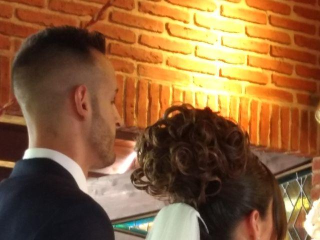 La boda de Maximo y Nerea en Alcalá De Henares, Madrid 26