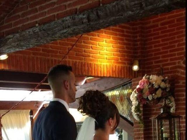 La boda de Maximo y Nerea en Alcalá De Henares, Madrid 41