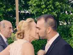 La boda de Arancha y Alfredo 29