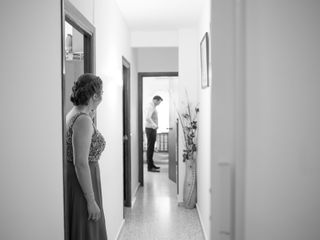 La boda de Marga y Antonio 2