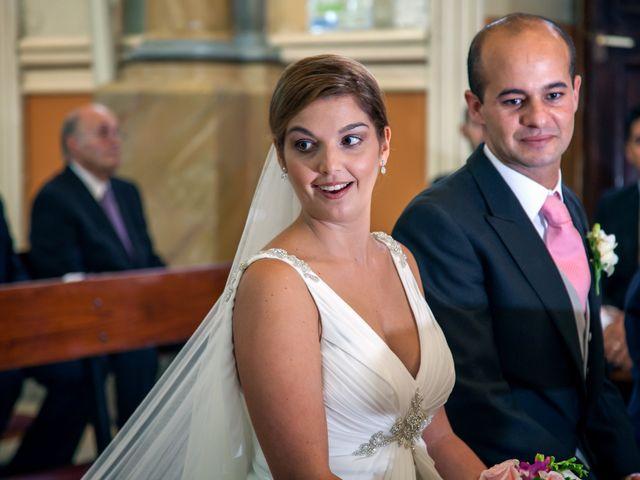 La boda de Pablo y Sabrina en Las Palmas De Gran Canaria, Las Palmas 6