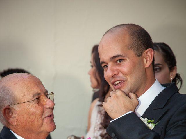 La boda de Pablo y Sabrina en Las Palmas De Gran Canaria, Las Palmas 25