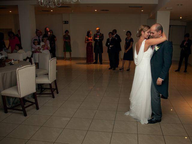 La boda de Pablo y Sabrina en Las Palmas De Gran Canaria, Las Palmas 53