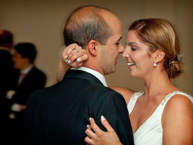 La boda de Pablo y Sabrina en Las Palmas De Gran Canaria, Las Palmas 54