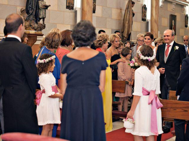 La boda de Pablo y Sabrina en Las Palmas De Gran Canaria, Las Palmas 63