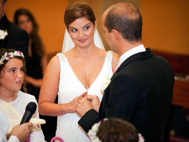 La boda de Pablo y Sabrina en Las Palmas De Gran Canaria, Las Palmas 69