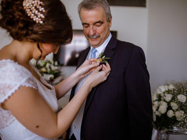 La boda de Jose y Belén en Zaragoza, Zaragoza 13
