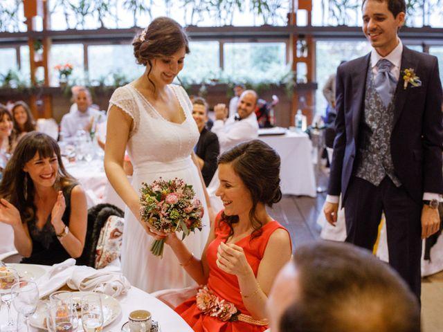 La boda de Jose y Belén en Zaragoza, Zaragoza 48